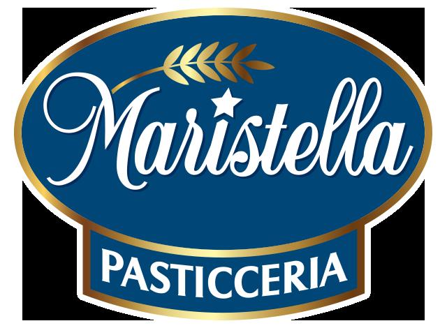 logo Pasticceria Maristella