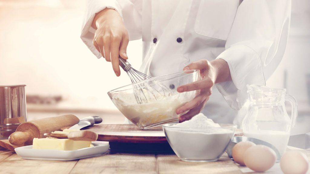 Linea foodservice