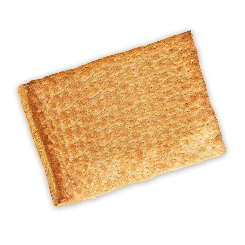 photo 3 Basis Puff Pastry