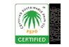 certificazione_RSPO
