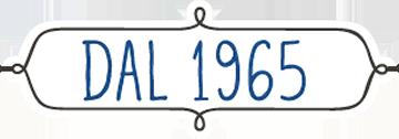 dal 1965