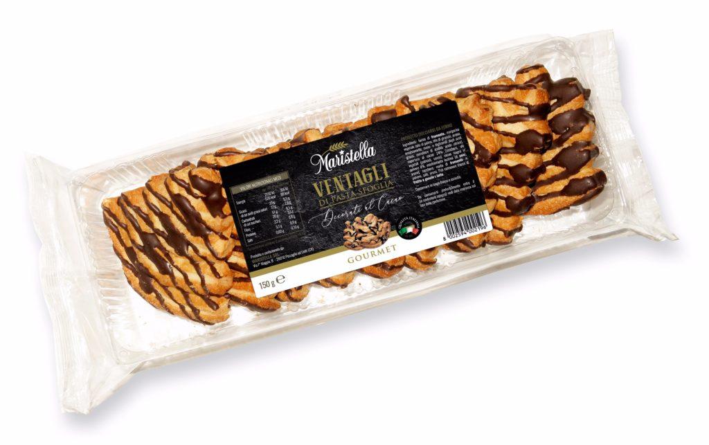 foto packventagli-cacao-150